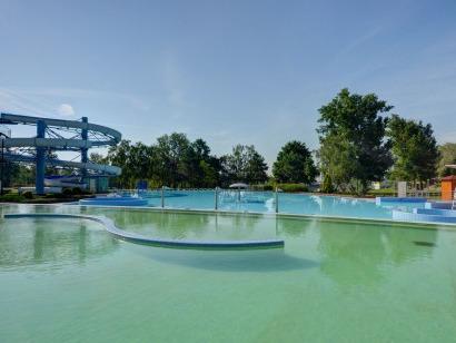 Thermalpark Dunajská Streda