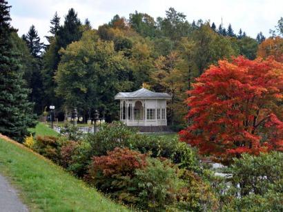 Lázně Jeseník