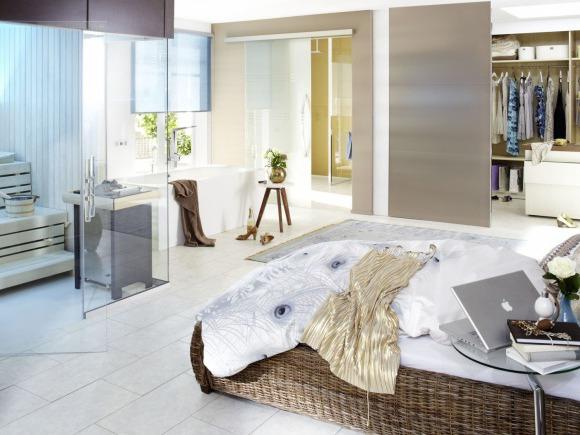 Luxusní pobyty